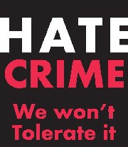 hate crimes toward sexual orientation The term hate crime was coined in the 1980s by journalists and  by the  offender's bias against a race, religion, disability, sexual orientation,.