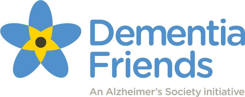 Dementia Friend