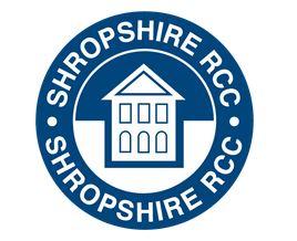 Shropshire RCC